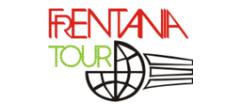 Frentaniatour